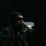 Snoop Dogg live in Budapest. Credit: Gergely Csatari/Wikimedia Commons